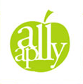ALL – APLLY, s. r. o.