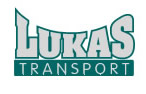 LUKAS TRANSPORT, s.r.o.